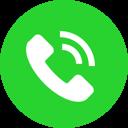 Skambinkite +370 656 08857